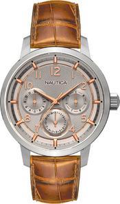 Nautica NAD13544G