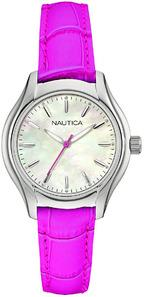 Nautica NAI11010M