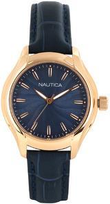 Nautica NAI12002M