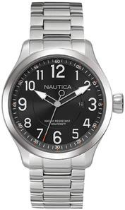 Nautica NAI12523G