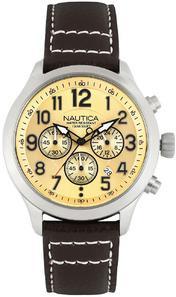 Nautica NAI14518G