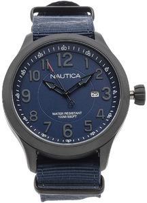 Nautica NAI14519G