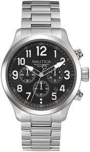 Nautica NAI16515G