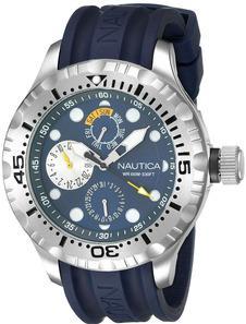 Nautica NAI17512G