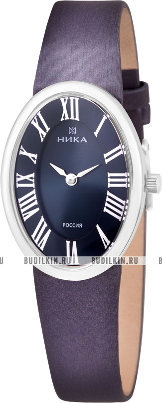 Часы Ника 0106.0.9.81A.01 Часы Orient UBTY003B-ucenka