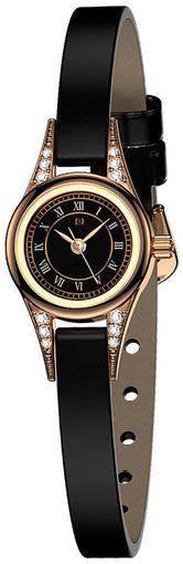 Часы Nika - цены