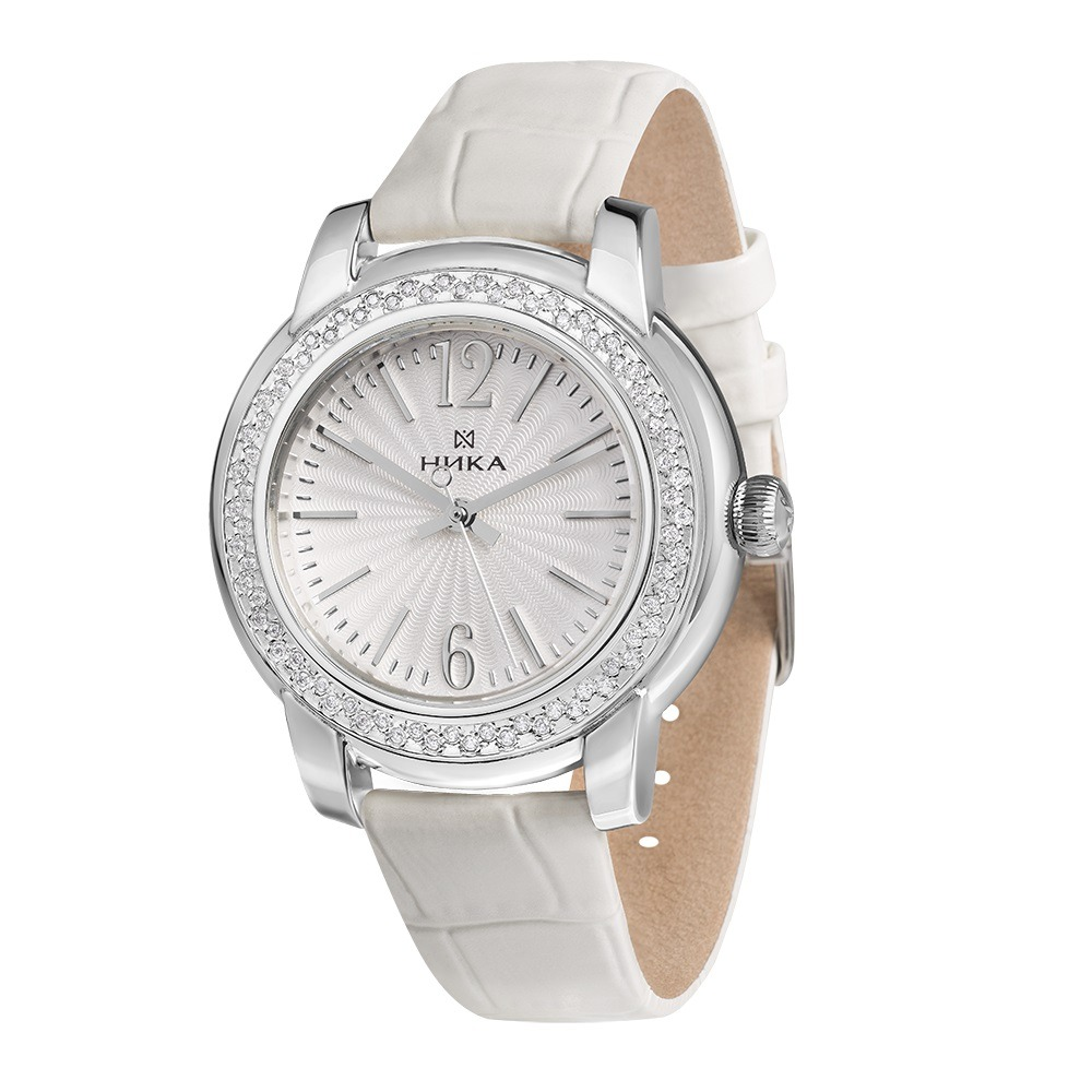 1274 2 buy a watch celebrity 1274 2 with competitive price for Celebrity wrist watches