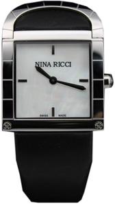 Nina Ricci N049002SM