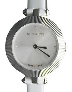 Nina Ricci N065002SM