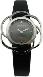 Nina Ricci N073001SM