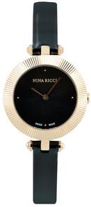 Nina Ricci N NR065004