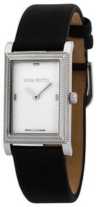 Nina Ricci N NR070001