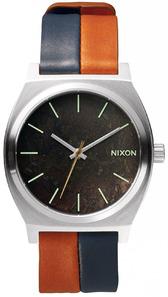 Nixon A045-1957