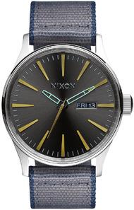 Nixon A105-2068