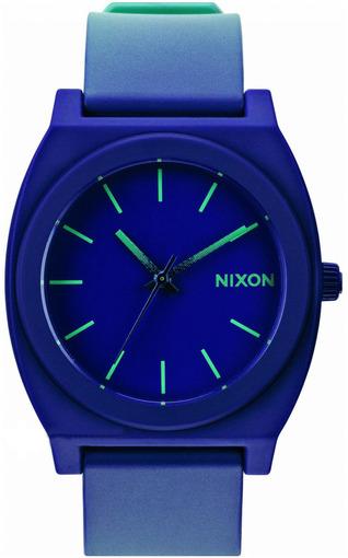 Наручные часы Nixon купить на ЯндексМаркете