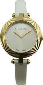 Nina Ricci N065003SM
