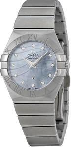 Omega OM12310276057001