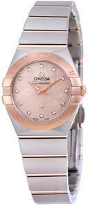 Omega OM12320246057003