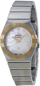 Omega OM12320276055005