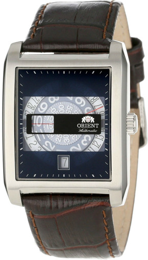 Каталог наручных часов Casio, Citizen, Orient, Yves