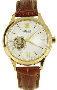 Orient DB0A003W