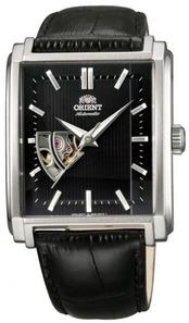 Orient DBAD004B