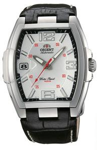 Orient FERAL007W
