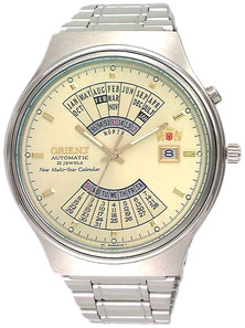 Orient FEU00002C