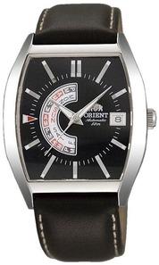 Orient FFNAA007B