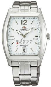Orient FFPAC002W