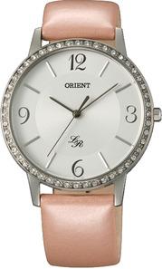 Orient FQC0H006W