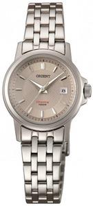 Orient FSZ3R001K