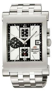 Orient FTDAG004B