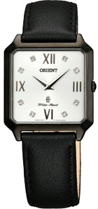 Orient FUAAN002W