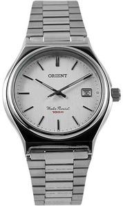 Orient FUN3T003W