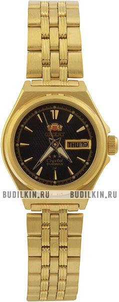 Женские часы Orient NQ04005C Женские часы Jacques Lemans LP-114B