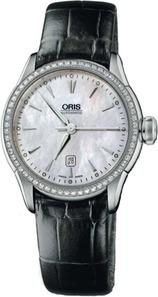 Oris 56176044956LSFC