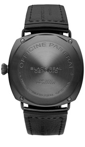 Photo Panerai PAM00292