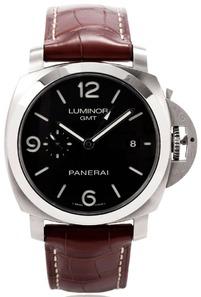 Panerai PAM00320