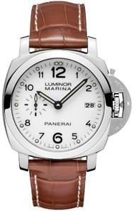 Panerai PAM00523