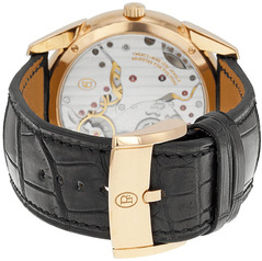 Photo Parmigiani PFC267-1060300-HA1421
