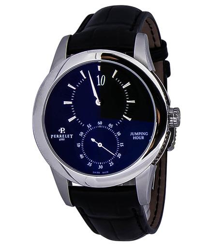 швейцарские часы, gucci, наручные часы, invicta, часы