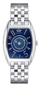 Philip Watch 8253850545