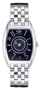 Philip Watch 8253850565