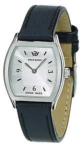 Philip Watch PW-30-3