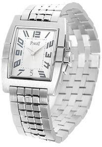 Piaget G0A26006