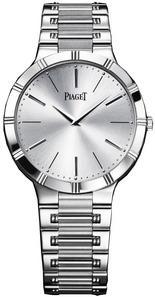 Piaget G0A31035