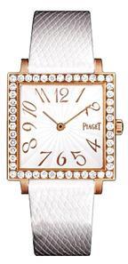 Piaget G0A32080