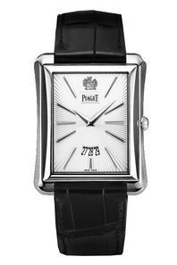Piaget G0A32120