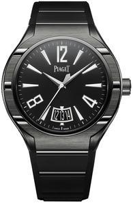 Piaget G0A37003